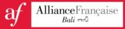 Alliance Française Bali