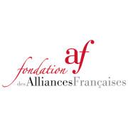 Foundation des Alliance Française