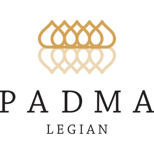 Padma Legian