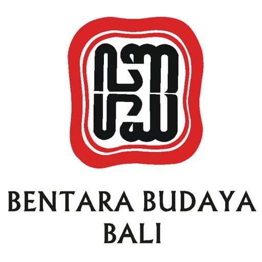 Bentara Budaya Bali