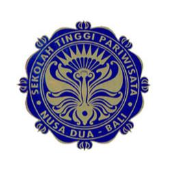 STP Bali Nusa Dua