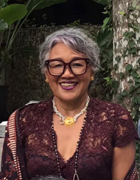 Ida Widowati Wijaya